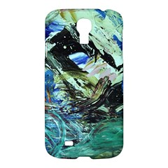 June Gloom 5 Samsung Galaxy S4 I9500/i9505 Hardshell Case by bestdesignintheworld