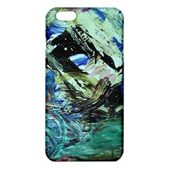 June Gloom 5 Iphone 6 Plus/6s Plus Tpu Case by bestdesignintheworld
