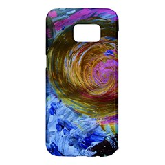June Gloom 2 Samsung Galaxy S7 Edge Hardshell Case