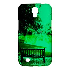 Hot Day In Dallas 24 Samsung Galaxy Mega 6 3  I9200 Hardshell Case by bestdesignintheworld