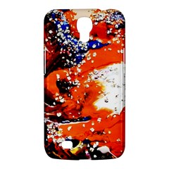 Smashed Butterfly 2 Samsung Galaxy Mega 6 3  I9200 Hardshell Case by bestdesignintheworld
