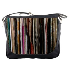 Old Singles Messenger Bags