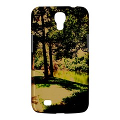 Hot Day In Dallas 25 Samsung Galaxy Mega 6 3  I9200 Hardshell Case by bestdesignintheworld