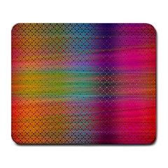 Colorful Sheet Large Mousepads