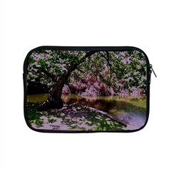 Hot Day In Dallas 31 Apple Macbook Pro 15  Zipper Case