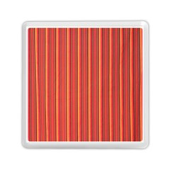 Retro Pattern Texture Fabric Art Material Graphic Textile Memory Card Reader (square)  by goodart