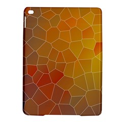 Colors Modern Contemporary Graphic Ipad Air 2 Hardshell Cases
