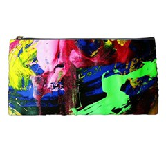 Global Warming 3 Pencil Cases