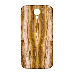 Marble Wall Surface Pattern Samsung Galaxy S4 I9500/i9505  Hardshell Back Case
