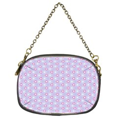 Light Tech Fruit Pattern Chain Purses (one Side)  by jumpercat