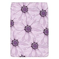 Background Desktop Flowers Lilac Flap Covers (s)  by Sapixe