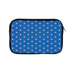 Star Light Apple Macbook Pro 13  Zipper Case