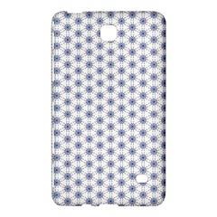 Strange Flowers Samsung Galaxy Tab 4 (8 ) Hardshell Case  by jumpercat