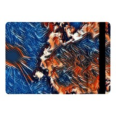 Wow Art Brave Vintage Style Apple Ipad Pro 10 5   Flip Case