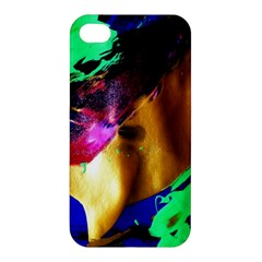 Global Warming 9 Apple Iphone 4/4s Hardshell Case by bestdesignintheworld