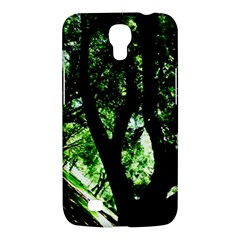 Hot Day In Dallas 28 Samsung Galaxy Mega 6 3  I9200 Hardshell Case by bestdesignintheworld