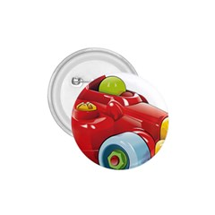 Car Vehicle Racing Car Formula 1 75  Buttons by Sapixe