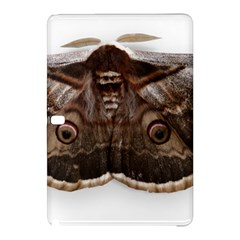Night Butterfly Butterfly Giant Samsung Galaxy Tab Pro 12 2 Hardshell Case