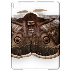 Night Butterfly Butterfly Giant Apple Ipad Pro 9 7   Hardshell Case