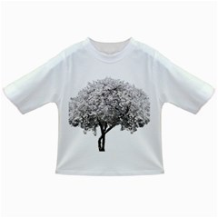 Nature Tree Blossom Bloom Cherry Infant/toddler T Shirts