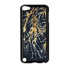Nature Model No One Wallpaper Apple Ipod Touch 5 Case (black) by Sapixe