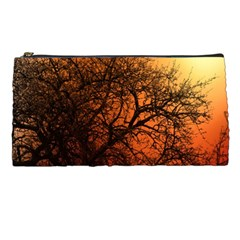 Fall  Pencil Cases by LoolyElzayat