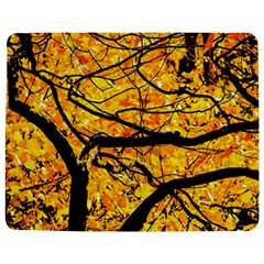 Golden Vein Jigsaw Puzzle Photo Stand (rectangular) by FunnyCow