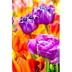 Tulip Flowers 5 5  X 8 5  Notebooks by FunnyCow