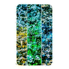 Abstract Of Colorful Water Memory Card Reader by FunnyCow