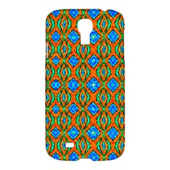 Artworkbypatrick1 3 Samsung Galaxy S4 I9500/i9505 Hardshell Case by ArtworkByPatrick1