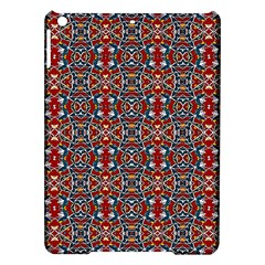 Artworkbypatrick1 8 Ipad Air Hardshell Cases by ArtworkByPatrick1