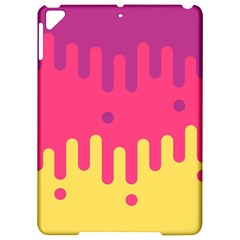 Background Image Apple Ipad Pro 9 7   Hardshell Case by Nexatart