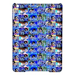 Artworkbypatrick1 12 1 Ipad Air Hardshell Cases by ArtworkByPatrick1