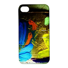 435815926579398   I Wonder Apple Iphone 4/4s Hardshell Case With Stand by bestdesignintheworld