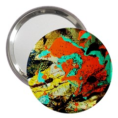 428252604002397 428252204002437 428252564002401 428252527335738 3  Handbag Mirrors by bestdesignintheworld
