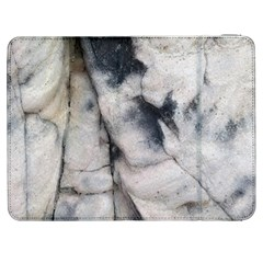 Canyon Rocks Natural Earth Art Texture Samsung Galaxy Tab 7  P1000 Flip Case by CrypticFragmentsDesign