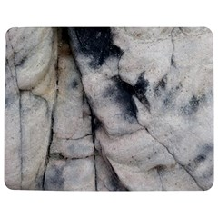 Canyon Rocks Natural Earth Art Texture Jigsaw Puzzle Photo Stand (rectangular) by CrypticFragmentsDesign