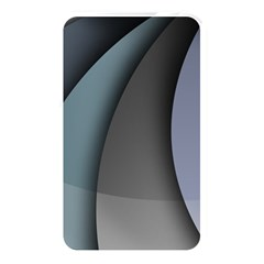 Abstract Background Abstraction Memory Card Reader