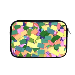 List Post It Note Memory Apple Macbook Pro 13  Zipper Case