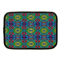 Artworkbypatrick1 15 Netbook Case (medium)
