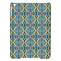 Artworkbypatrick1 19 Ipad Air Hardshell Cases by ArtworkByPatrick1