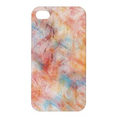 Wallpaper Design Abstract Apple Iphone 4/4s Premium Hardshell Case