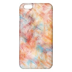 Wallpaper Design Abstract Iphone 6 Plus/6s Plus Tpu Case