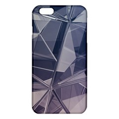Abstract Background Abstract Minimal Iphone 6 Plus/6s Plus Tpu Case