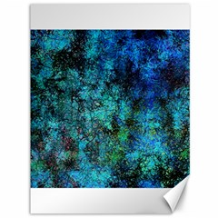 Color Abstract Background Textures Canvas 36  X 48   by Nexatart