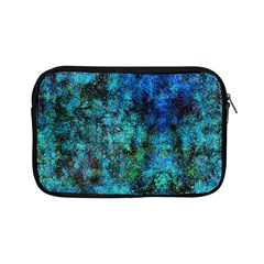 Color Abstract Background Textures Apple Ipad Mini Zipper Cases by Nexatart