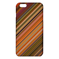 Background Texture Pattern Iphone 6 Plus/6s Plus Tpu Case