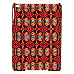 Artworkbypatrick1 C 3 Ipad Air Hardshell Cases by ArtworkByPatrick1