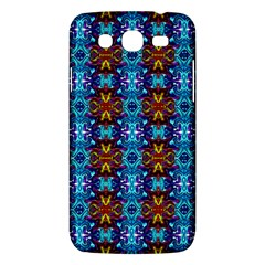C 4 Samsung Galaxy Mega 5 8 I9152 Hardshell Case  by ArtworkByPatrick1