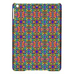 Artworkbypatrick1 C 5 Ipad Air Hardshell Cases by ArtworkByPatrick1